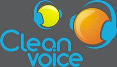 Cleanvoice - фото 6