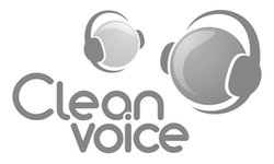 Cleanvoice - фото 8