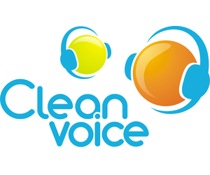Cleanvoice - фото 10